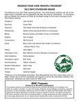 The Rambler - Wasatch Mountain Club - Page 5