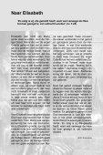 de STEM van de laaTSTE bazuin - Page 3