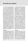 de STEM van de laaTSTE bazuin - Page 4