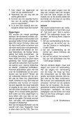 de STEM van de laaTSTE bazuin - Page 6