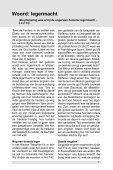 de STEM van de laaTSTE bazuin - Page 7