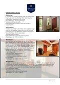 Wij staan voor U klaar in onze vier vestigingen te: - Standaardsite - Page 3