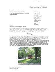 Informatiebrief Nieuwe Parklaan.pdf - Van Stolkpark