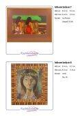 Info om tavla nr 1 - Ragundadalens konstförening - Page 5