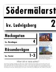 sundbyberg - Lokaler - Page 2