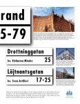 sundbyberg - Lokaler - Page 3