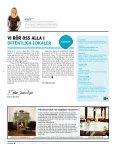 sundbyberg - Lokaler - Page 4