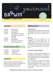 Darwinjournaal 7 januari 2013.pdf