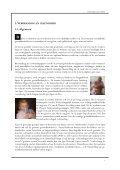 Hoofdstuk 1 Gezondheid en verbranding - Page 2