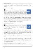 Hoofdstuk 1 Gezondheid en verbranding - Page 5
