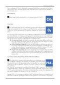 Hoofdstuk 1 Gezondheid en verbranding - Page 6