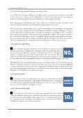 Hoofdstuk 1 Gezondheid en verbranding - Page 7