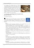 Hoofdstuk 1 Gezondheid en verbranding - Page 3