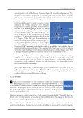 Hoofdstuk 1 Gezondheid en verbranding - Page 4