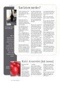 Nyhedsbrev nr. 11, maj, 2012 - Holiday Crete - Page 2