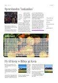 Nyhedsbrev nr. 11, maj, 2012 - Holiday Crete - Page 3