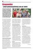 Klicka för att läsa detta nummer - Page 2