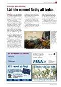 Klicka för att läsa detta nummer - Page 3
