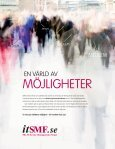 "Låt individen realisera sin potential"" - IDG.se - Page 2"