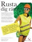"Låt individen realisera sin potential"" - IDG.se - Page 7"
