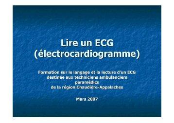 6 1 Lire un ECG.pdf - uccspu