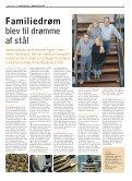 Iværksætteri er særligt vigtigt i Sønderjylland s.2 Rank ... - herborg.dk - Page 3