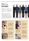 Iværksætteri er særligt vigtigt i Sønderjylland s.2 Rank ... - herborg.dk - Page 4