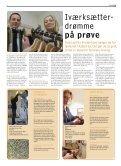 Iværksætteri er særligt vigtigt i Sønderjylland s.2 Rank ... - herborg.dk - Page 6