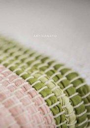 Artisanato_digitale versie NL - Art   Object & Design