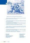 Dr Frank De Wolf - Europa Ziekenhuizen - Page 4