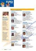 Dr Frank De Wolf - Europa Ziekenhuizen - Page 6