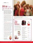 5-09 - Friskispressen - Page 2