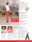 5-09 - Friskispressen - Page 5
