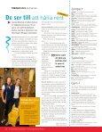 5-09 - Friskispressen - Page 6