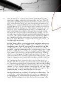 DØR og den politiske magt - De Økonomiske Råd - Page 3