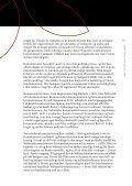 DØR og den politiske magt - De Økonomiske Råd - Page 4