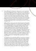 DØR og den politiske magt - De Økonomiske Råd - Page 5