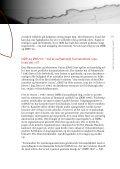 DØR og den politiske magt - De Økonomiske Råd - Page 6