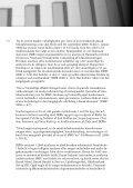 DØR og den politiske magt - De Økonomiske Råd - Page 7