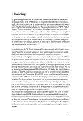 en de 1 - SIGMA Zuid-Holland Zuid - Page 4