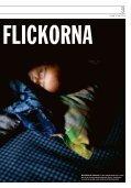 FöRaktet mot FlickoRNa - Johan Augustin - Page 2