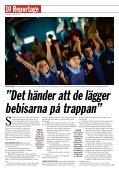FöRaktet mot FlickoRNa - Johan Augustin - Page 3