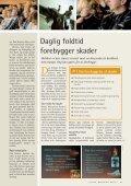 Ingen sko er det bedste - Hestemagasinet.dk - Page 2