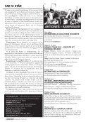 här - Internationella Socialister - Page 2