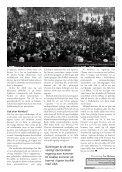 här - Internationella Socialister - Page 5