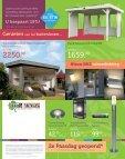 Tuin & Terras   Lente 2013 - Page 4