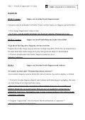 Svar-ark - Page 3