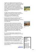 Landskab_natur og_kulturarv.pdf - Kommuneplan 2009 for Hjørring ... - Page 7
