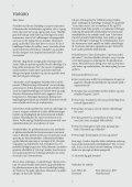 LEAN I KOMMUNERNE EFFEKTIVISERING I FÆLLESSKAB - KLK - Page 7