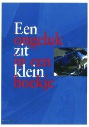 Lees hier verder. - Verenigde Assurantiebedrijven Nederland NV